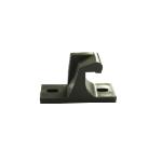 APG Cash Drawer 40185 cash box tray accessory