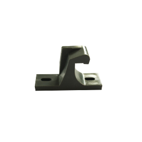 APG Cash Drawer 40185 accesorio para cajones portamonedas