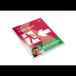 GBC Peel`n Stick Laminating Pouches A4 2x75 Micron Gloss (25)
