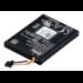 DELL 70K80 data storage device part/accessory