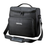 Benq Soft Carrying Case Black Projector Case