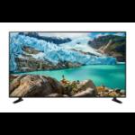 """Samsung Series 7 UE55RU7025KXXC TV 139,7 cm (55"""") 4K Ultra HD Smart TV Wifi Negro"""