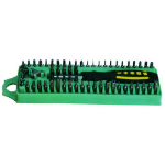Pro'sKit SD-205 Set manual screwdriver/set