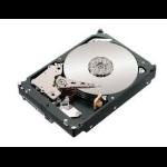 Lenovo 4XB0K12279 4000GB SAS internal hard drive