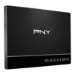 120GB PNY Solid State Drive 2.5