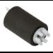 Samsung JC93-00540A Multifunctional Roller