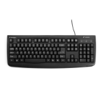 Kensington Pro Fit™ Washable Keyboard USB