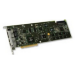 Dialogic CG 6565E/16-2L/2TE Internal interface cards/adapter