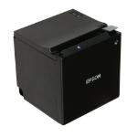 Epson TM-M30-022 Thermal POS printer 203 x 203 DPI Wired