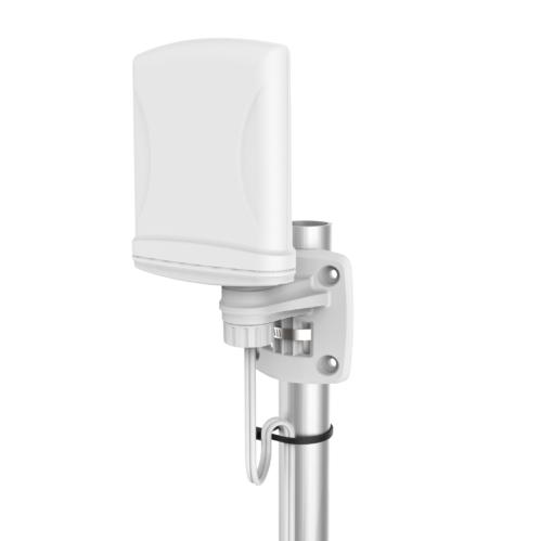 Poynting XPOL-1 network antenna