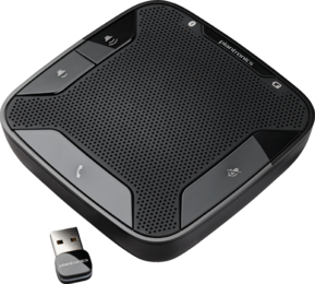 Calisto P620 Wireless Speakerphone