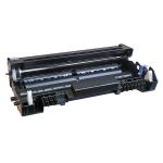 Initiative LZ4646 25000pages Black printer drum
