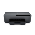 HP OfficeJet Pro 6230 inkjet printer Colour 600 x 1200 DPI A4 Wi-Fi