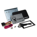 "Kingston Technology UV500 2.5"" 120 GB Serial ATA III 3D TLC"