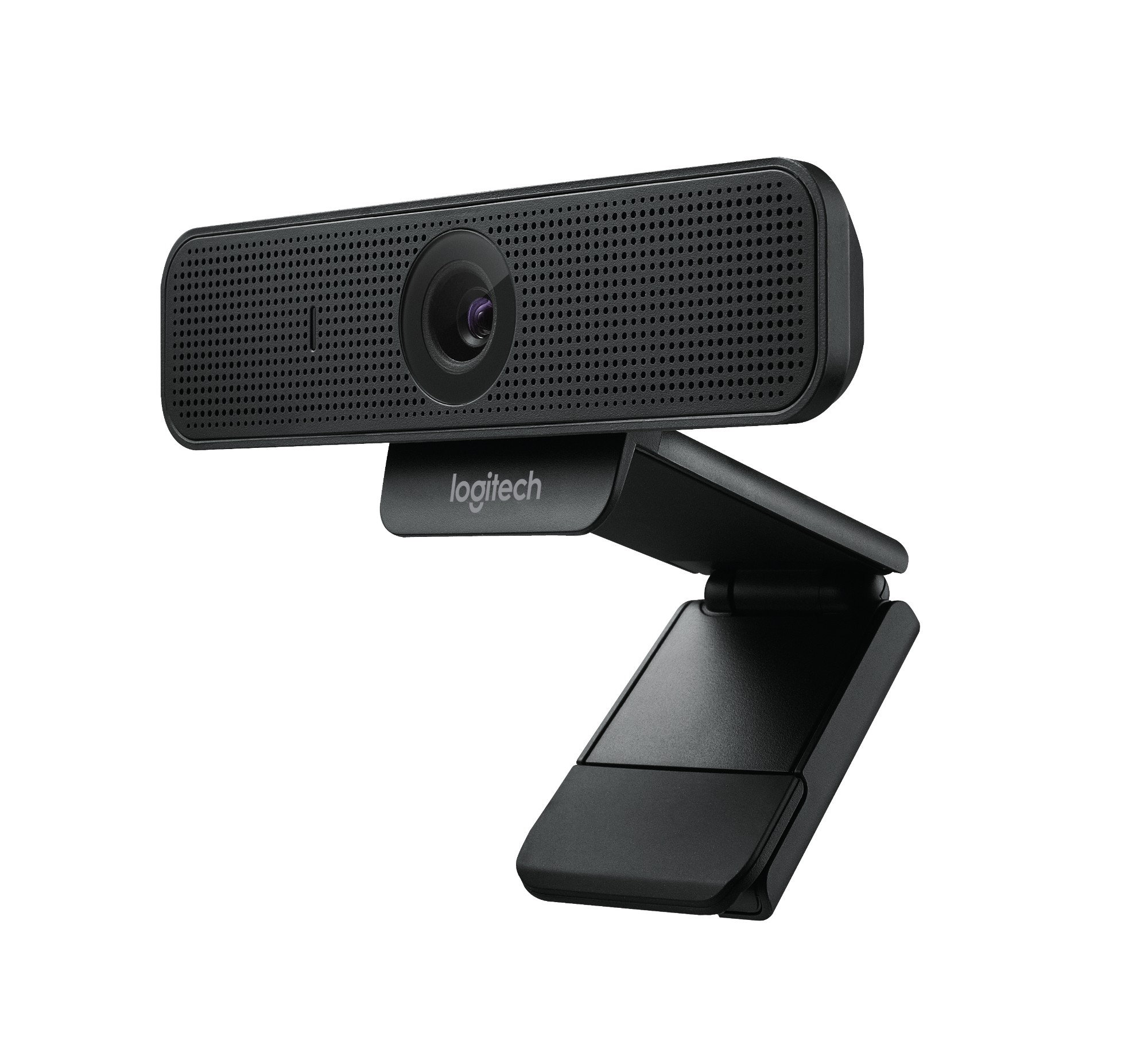Logitech Personal Video Collaboration Kit video conferencing system Personal video conferencing system 1 person(s)