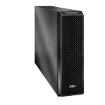 APC SRT192BP2US UPS battery cabinet Tower