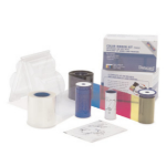 DataCard 508808-002 1pc(s) lamination film
