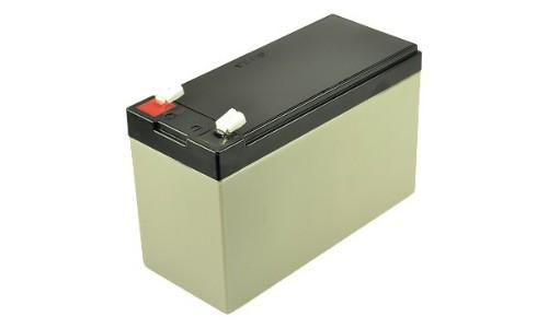 2-Power ALT2593A UPS battery Sealed Lead Acid (VRLA) 12 V 9 Ah