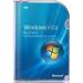 Microsoft Windows Vista Business, SP1, 64bit, DVD, OEM, FR