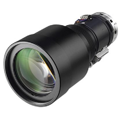 Benq 5J.JAM37.031 projection lens BenQ PX9600 / PW9500