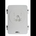Axis 5800-541 accesorio de bastidor
