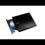 ASUS SDRW-08D2S-U LITE/BLACK/ASUS External DVD writer