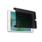 Kensington K50724WW tablet screen protector Anti-glare screen protector Apple 1 pc(s)
