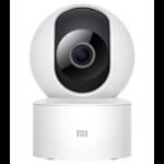 Xiaomi MJSXJ10CM IP security camera Indoor Bulb 1920 x 1080 pixels Ceiling/Wall/Desk