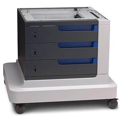HP LaserJet CC423A