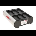 GTS HCH-3006-CHG battery charger