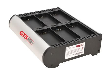 GTS HCH-3006-CHG cargador de batería