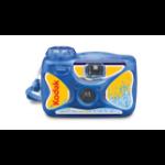 Kodak 8004707 film camera Blue