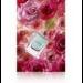 Epson C13S045526 Matte Pink printing paper