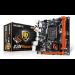 Gigabyte GA-B150N Phoenix-WIFI Intel B150 Mini ATX