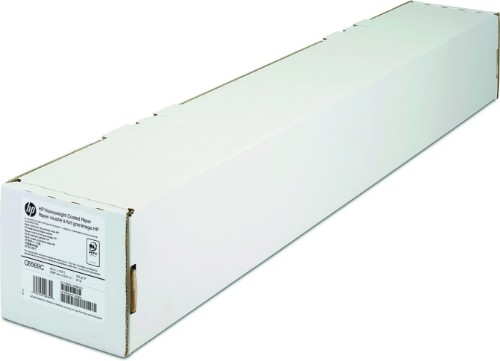 HP Heavyweight Coated Paper C6569C