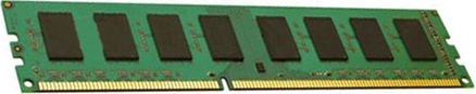 IBM 8GB PC3L-8500