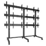 Chief - LVM3X3U - Flat Panel Floorstand