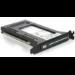 Origin Storage 200GB eMLC SATA