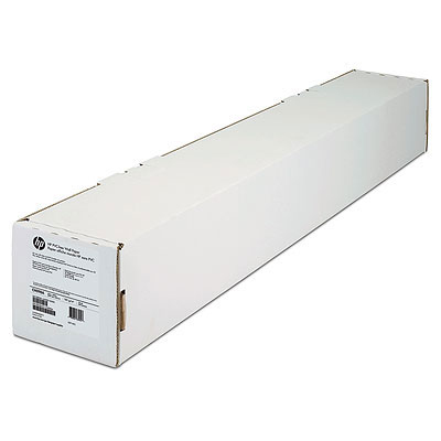 HP PVC-free Wall Paper 1067 mm x 30.5 m (42 in x 100 ft)