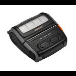 Bixolon SPP-R410 Térmica directa Impresora portátil 203 x 203 DPI Inalámbrico y alámbrico