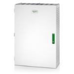 APC E3MBPAR60K200H uninterruptible power supply (UPS) accessory