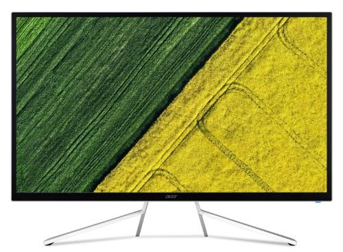 Acer ET322QK 80 cm (31.5