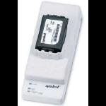 Motorola Adapter for UBC2000