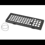 Zebra KT-KYBDGRL1-VC70-R toetsenbordaccessoire Toetsenbordbedekking