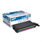 HP SU323A (CLT-M5082S) Toner magenta, 2K pages