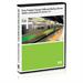 HP Basic Upgrade to Data Protector Express V6 for 1 Server LTU