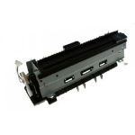 HP RM1-1537 fuser