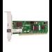 HP StorageWorks FCA2408 2Gb single port, PCI-X Fibre Channel HBA