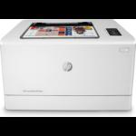 HP LaserJet Pro M154nw Colour 600 x 600 DPI A4 Wi-Fi