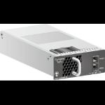 Huawei PDC-350WA-B network switch component Power supply